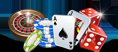 online casino dealer hiring 2019