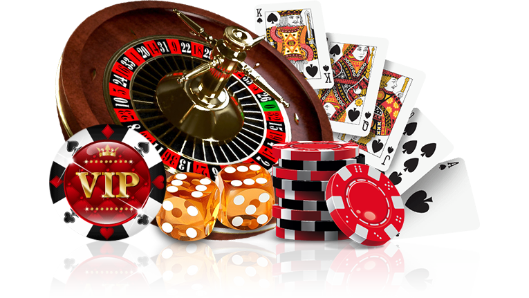 casinos-sverige
