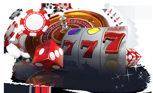 landbaserade casinon i norden
